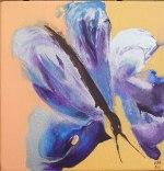 sommerfugl-4-20x20cm