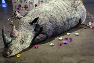 newspaper-animal-sculptures-1