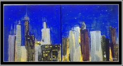 starry-night-1-2-ramme